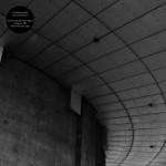 YPJ_Cover-700x696